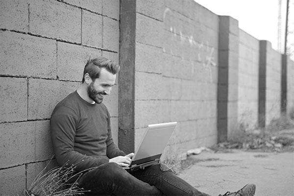 Online marketing i aalborg